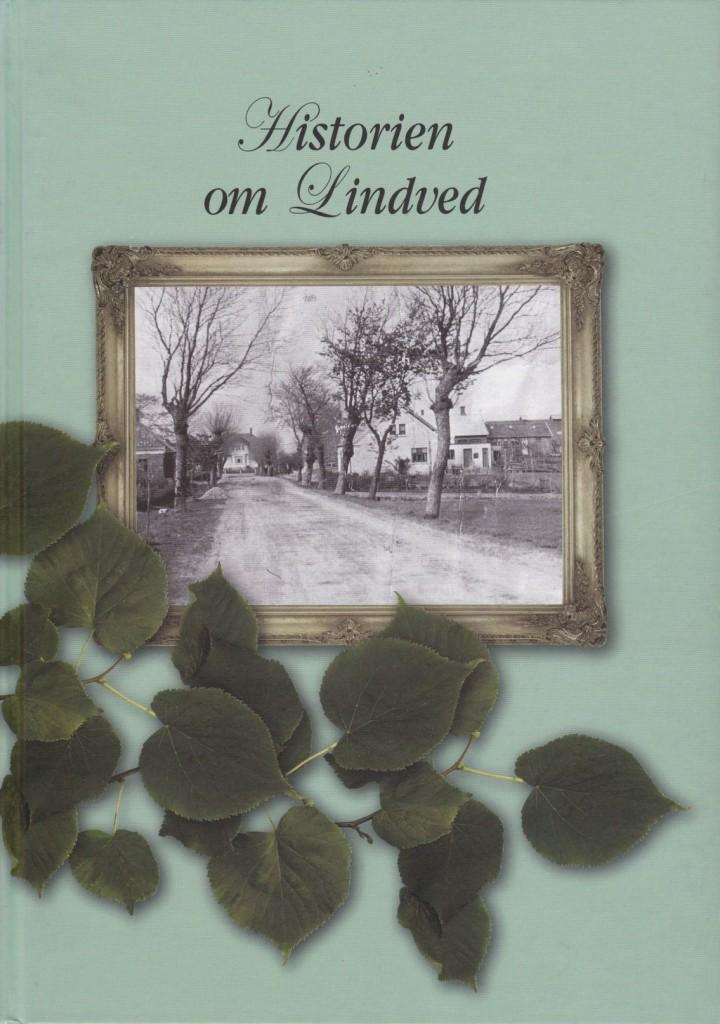Historien om Lindved