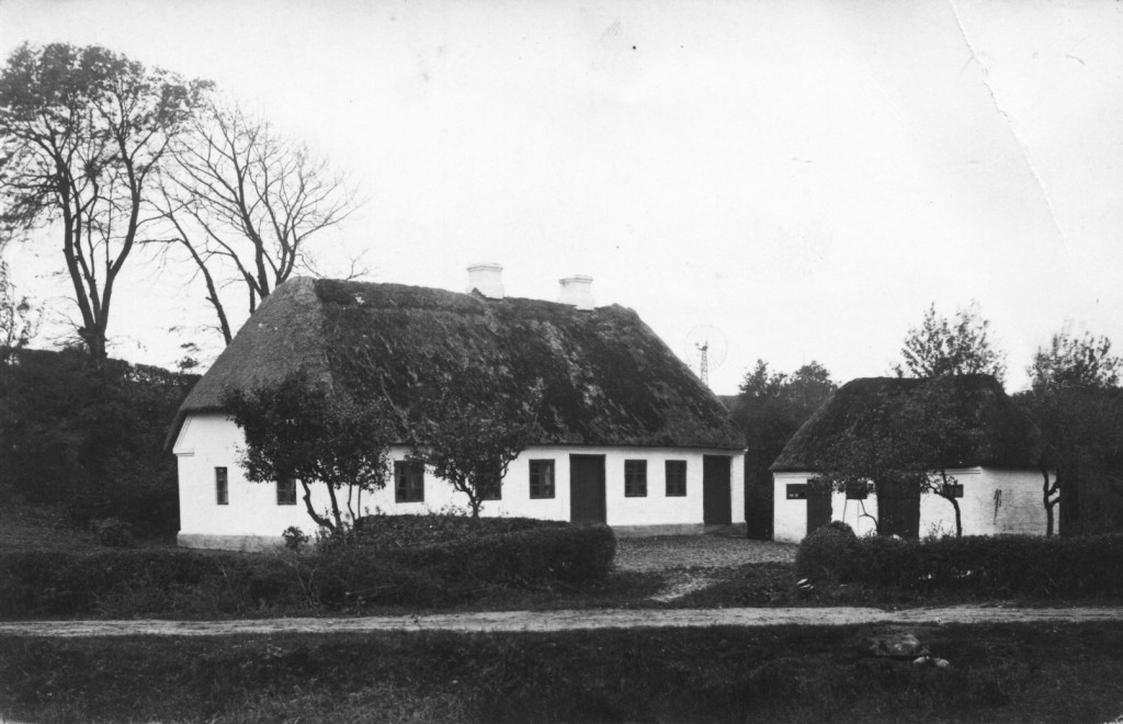 Sindbjerglundvej 12